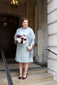Heidi-wedding dress